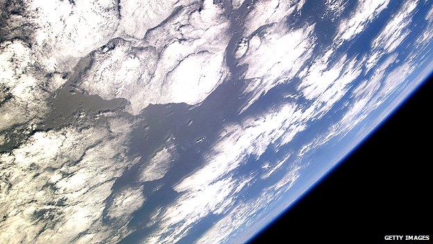 A föld bolygóról kép