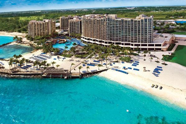Wyndham Hotels szállodalánc képe